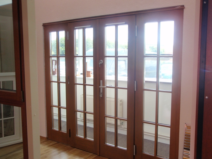 French doors firth uk ltd for French doors uk